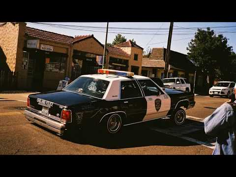 Snoop Dogg - Round Here (Prod. by Dr. Dre)