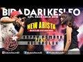 Happy Asmara Ft.Adi Gaclek - Bidadari Kesleo [NEW ARISTA] MP3
