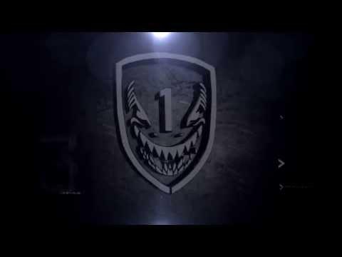 Trailer du 3 ème bêtisier de Mashed61 – JUIN