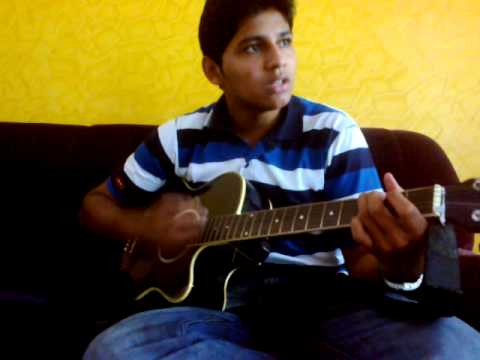 Sutta Na Mila Guitar Strumming