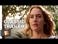 The Holiday (2006) Official Trailer 1   Kate Winslet Movie