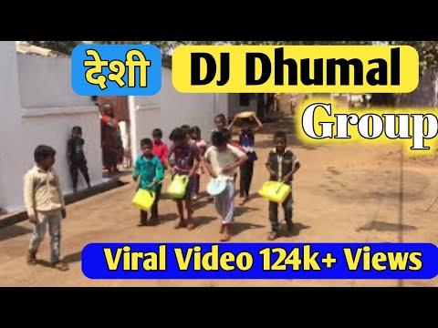 Dj Dhamal song