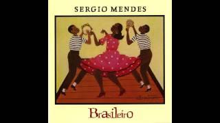 Sergio Mendes Brasileiro 1992 Completo Full Album Hq