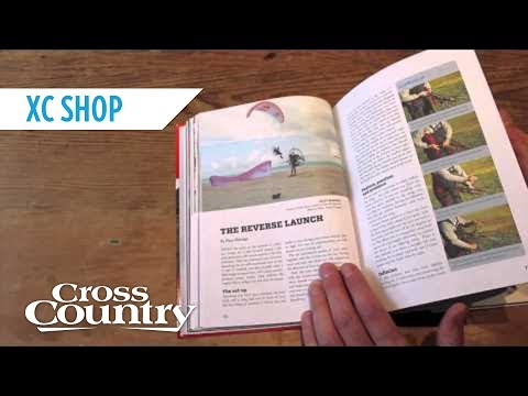 Paramotoring: The Essential Guide – By Dean Eldridge and Friends