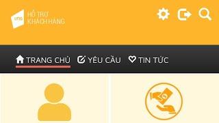 Cfl; Hướng dẫn ae thay đổi thông tin cá nhân tài khoản zing dã dk full thong tin