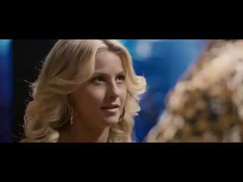 Rock of Ages – (lap dance) – trailer (Ita) – (HQ) – funnyfilm
