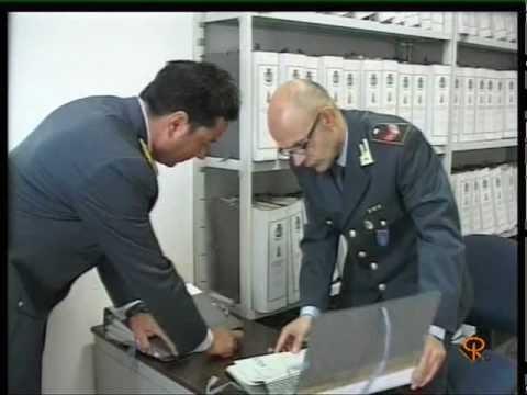 Notizie del Giorno Alessandria 20  Ottobre 2011