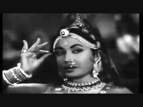 mera dil ab tera o sajan..Lata -Shailendra -S J- Dil Apna Aur...