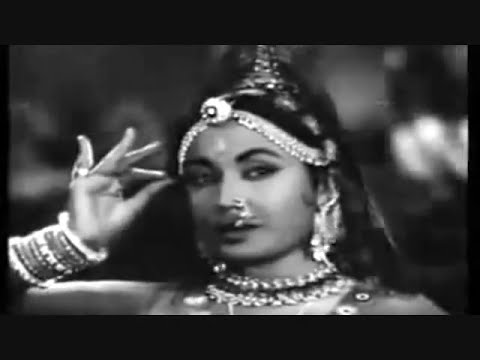 Mera Dil Ab Tera O Sajan..lata -shailendra -s J- Dil Apna Aur Preet Parai1960- A Tribute video