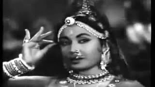 mera dil ab tera o sajan..Lata -Shailendra -S J- Dil Apna Aur Preet Parai1960- a tribute