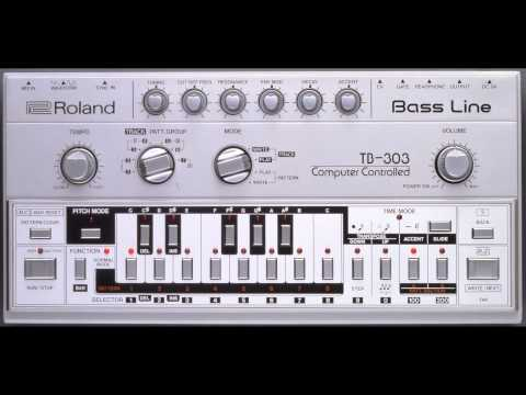 Oldschool Chicago Acid House 60min mix 19861989 HOUSE NATION