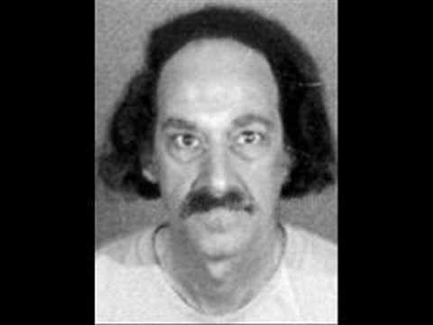 wanted by the fbi richard steve goldberg captured updated captured