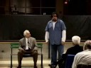 Zoo Story-Jerry and the Dog Part 2 - Antonio D. Soares Jr.