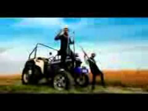 Kamal Grewal   Sardari Imagination   HD Official video 2011...