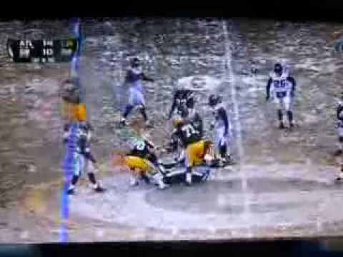 Slide Snow Game Packers