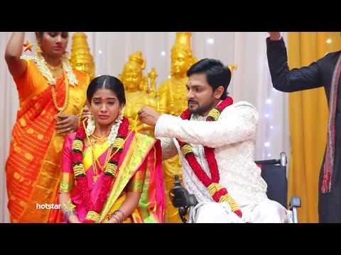 Aranmanai Kili Serial 29-10-18 To 02-11-2018 Vijay tv Serial Promo