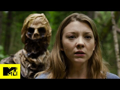 'The Forest' Exclusive Trailer (2015) | MTV