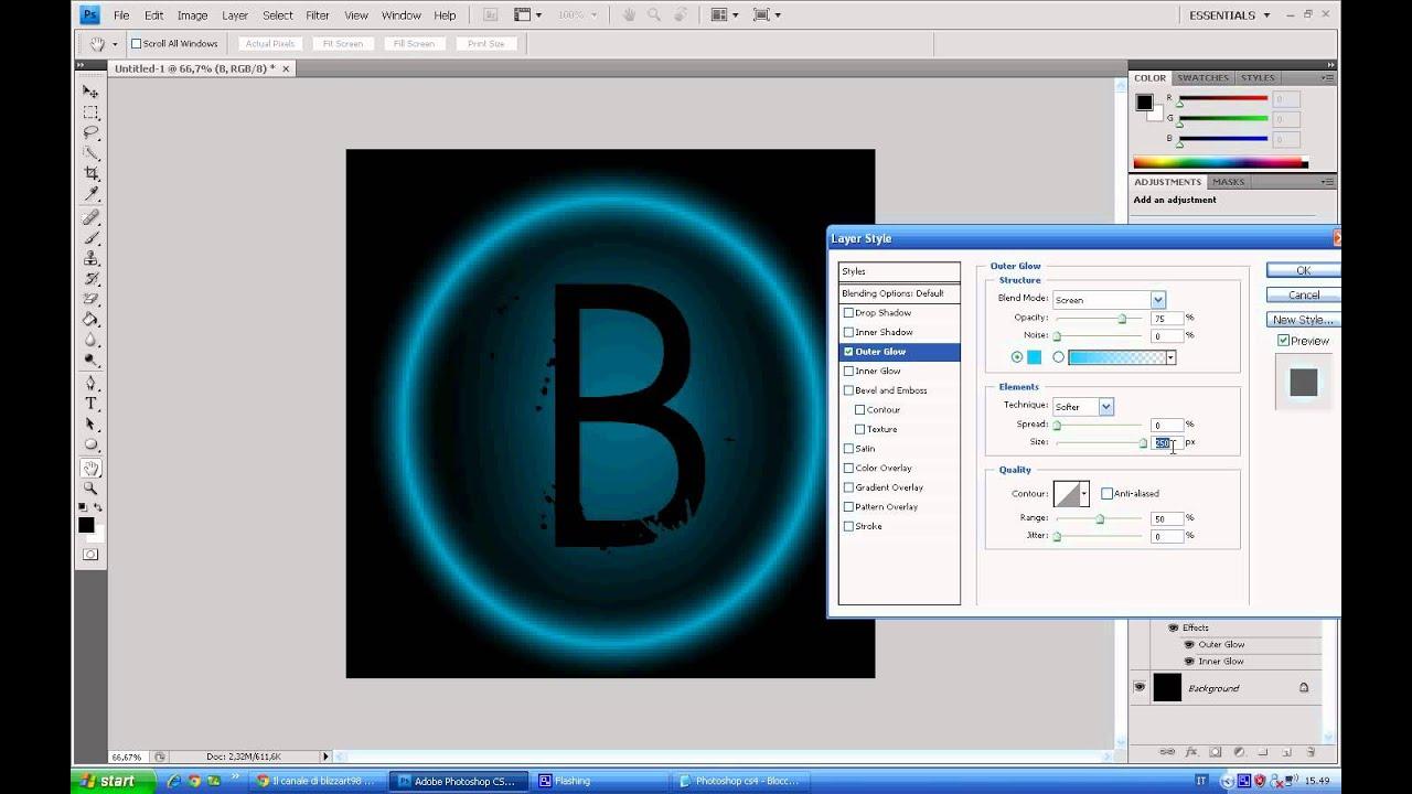 Photoshop cs4 logo cs go case key price