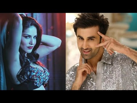 Ranbir Kapoor's changed attitude, Sunny Leone's BOLD statement on 'One Night Stands'
