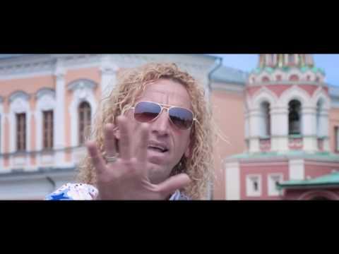 Balázs Pali - Lángra Gyújtottad A Szívemet.... (Official Music Video 2017)