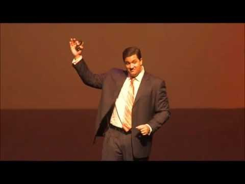 InnSense Leadership - Steve Cokkinias - How Long Will the Customer Remember ME?