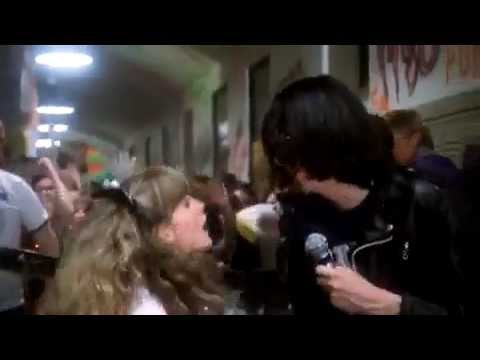 Ramones: Do You Wanna Dance? [Official Video]