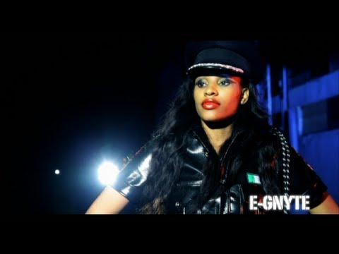 E-Gnyte - KoKo Ti KoKo (Nigerian Music 2012)