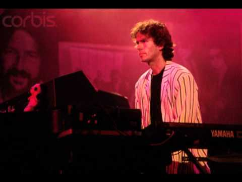 Genesis - Shortcut to Somewhere (Rehearsal&LIVE performance)