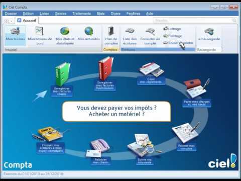 Bloggarkiv filefloor - Office 2010 petite entreprise download ...
