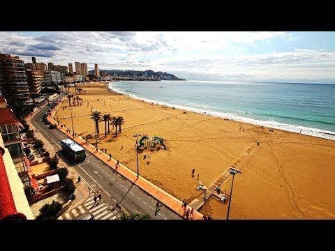 Недвижимость на Коста-Дорада — купить недвижимость на