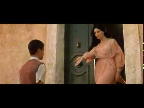 Monica Bellucci: Malena video