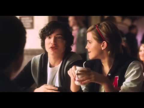 Watch The Perks of Being a Wallflower Full Movie
