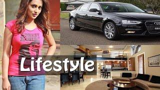 Mimi Chakraborty lifestyle,age,height,house,car,salary ✿◕ ‿ ◕✿ 2018 HD