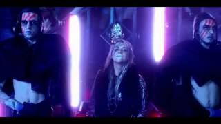 Ke$ha Video - Ke$ha - Take It Off' (K$ n' Friends version)