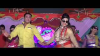 Dhakai Sharee Pore Toke Lagce Biuti Fol bangla new song ((Asik Hasan))