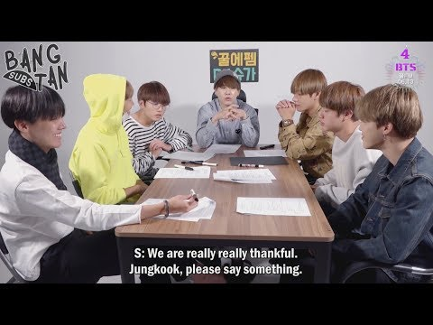 [ENG] 170612 [BTS Kkul (Honey) FM 06.13] Happy BTS birthday! 'BTS FESTA 2017'