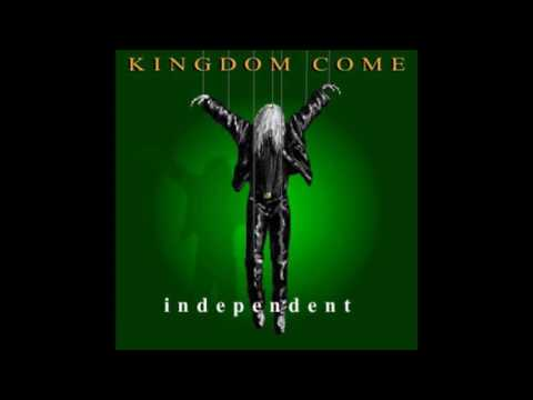 Kingdom Come - Need A Free Mind