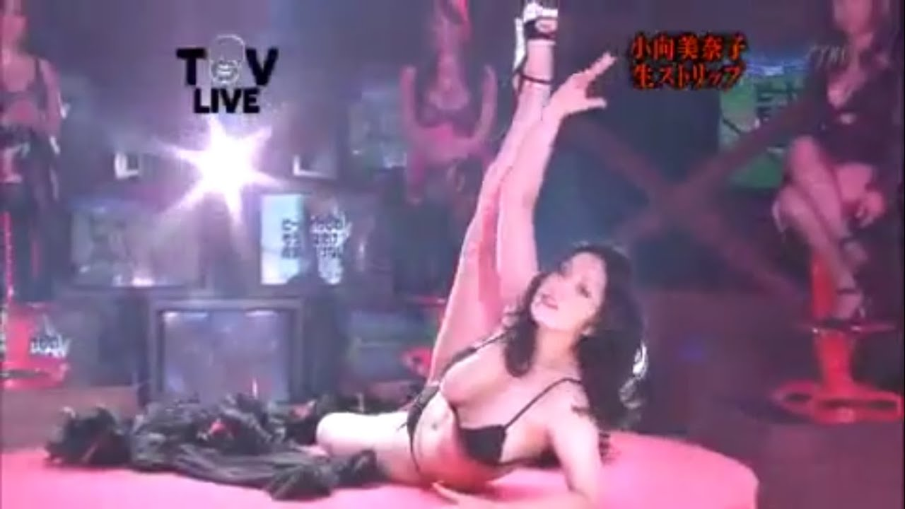Erotic 4 tv show