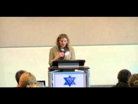 San Diego Jewish Academy Accreditation