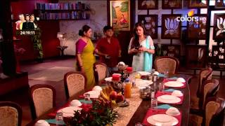 Madhubala - ??????? - 10th Jan 2014 - Full Episode(HD)
