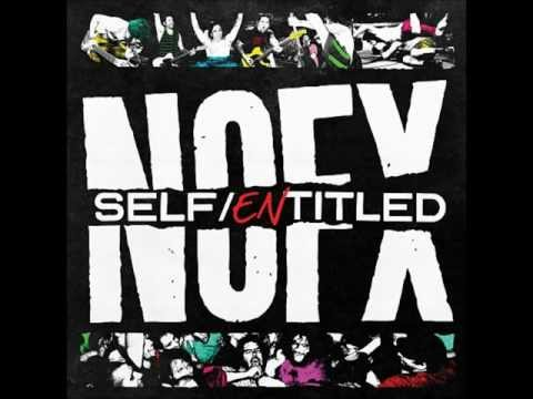 Nofx - I Just Want To Be