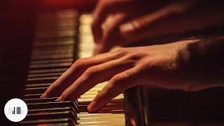 Jorge Mendez 34 Perhaps 34 Sad Beautiful Piano Solo 4k