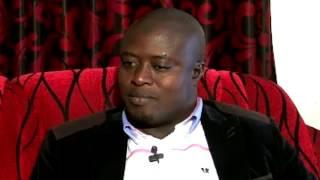 Lamb | Assane Ndiaye: ''Mes difficultés avec Eumeu Séne - Bombardier, Ama Baldé - Papa Sow''