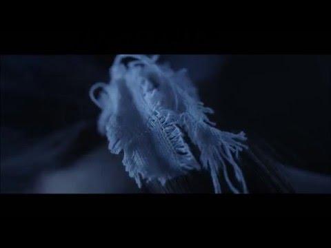 Alex Ryan Visions trance music videos 2016