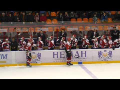 2016 10 13 3 1 Дорофеев Марковский Лаакконен