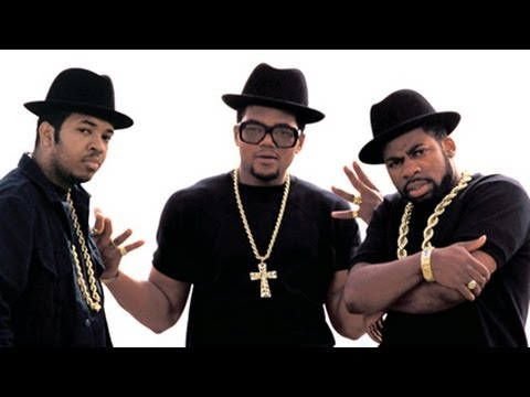 Top 10 Rap Groups and Crews - YouTube