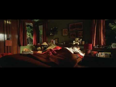 Jaane Tu Mera Kya Hai.deleted Song(full)-jaane Tu Ya Jaane Na video