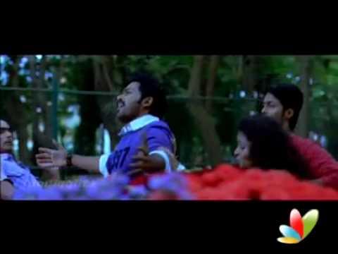 Thuli Thuli Mazhaiyaai ~ Paiyaa ~ New Tamil Song ~  Karthi Tamanna video