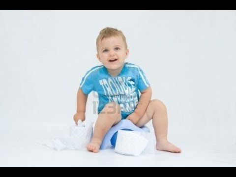 How To Potty Train - Potty Training Tips , Toilet Training Made Easy video