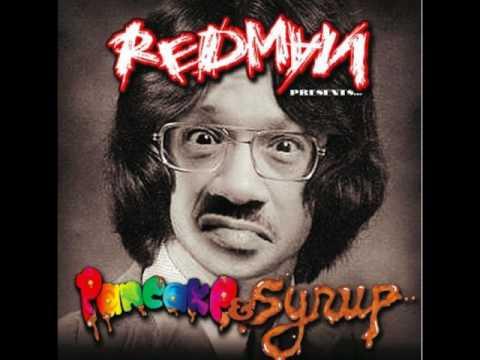 Redman - Intro